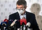 Bị Czech trục xuất 18 nhà ngoại giao, Nga cảnh báo hậu quả