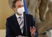 Czech ra tối hậu thư cho Nga, Moscow nói 'không thể chấp nhận'