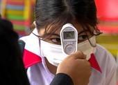 Dịch nặng, Campuchia biến nhà hàng thành bệnh viện dã chiến