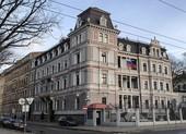 Thêm 3 nước 'đoàn kết với Czech' trục xuất nhà ngoại giao Nga