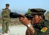ASEAN cần tháo gỡ nút thắt nào về Myanmar?