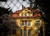 Vì Czech, 1 đồng minh EU trục xuất nhân viên ngoại giao Nga