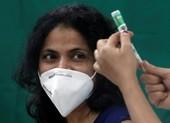 Ấn Độ xem xét an toàn vaccine AstraZeneca sau sự cố ở châu Âu