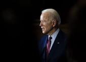 Ông Biden sẽ lại gặp khó trong giai đoạn tiếp theo