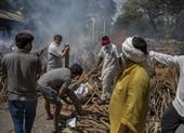 COVID-19: Ấn Độ càng nguy, thế giới càng lo