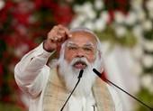 Ấn Độ: Giới khoa học nói chính phủ 'phớt lờ' cảnh báo biến thể