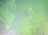 Tàu ngầm Indonesia vỡ làm 3, cả 53 thủy thủ đã chết