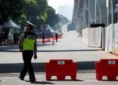Myanmar chưa ổn, chính quyền quân sự chưa tiếp phái viên ASEAN