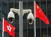 Hong Kong cấp đất 'đắc địa' cho Bắc Kinh mở văn phòng an ninh