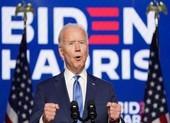 Học giả Trung Quốc nói gì về chính sách của Mỹ thời ông Biden?