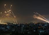 Israel và lực lượng Hamas có thể ngừng bắn trong vài ngày tới