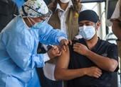 Mỹ lên án việc sử dụng vaccine COVID-19 cho mục đích chính trị