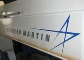 Tin đồn Lockheed Martin bí mật mua, nghiên cứu mảnh vỡ UFO