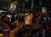 Đại hội đồng LHQ cân nhắc cấm vận vũ khí với Myanmar