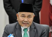 Malaysia nói lý do sẽ không dự Hội nghị thượng đỉnh khí hậu
