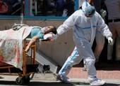 Báo cáo của WHO: Số ca chết vì COVID-19 thực tế cao gấp 3 lần