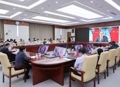 Mỹ-Trung tiếp tục 'đối đầu' chuyện điều tra nguồn gốc COVID-19