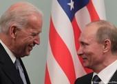 Cuộc chiến trả đũa Mỹ - Nga  chưa biết sẽ tới đâu