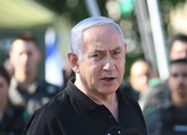 Thủ tướng Netanyahu: Israel cần răn đe và Hamas phải trả giá