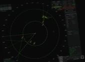 Lầu Năm Góc: Video 14 UFO bay gần tàu Hải quân Mỹ là có thật