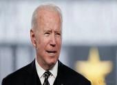 Ông Biden công bố chủ đề đàm phán với ông Putin