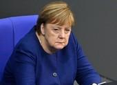 Danmarks Radio: Tình báo Đan Mạch giúp Mỹ theo dõi bà Merkel