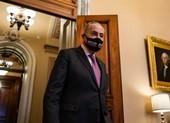 Thượng viện Mỹ sắp bỏ phiếu về dự luật chống ảnh hưởng của TQ