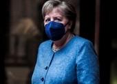 Đức lên tiếng vụ tình báo Đan Mạch giúp Mỹ theo dõi bà Merkel