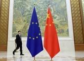 TQ mời 4 ngoại trưởng châu Âu đến thăm giữa căng thẳng với EU