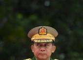 Đặc phái viên ASEAN đến Myanmar tìm giải pháp giải quyết khủng hoảng