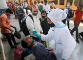 Ấn Độ nới lỏng phong tỏa khi số ca nhiễm COVID-19 giảm