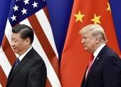 Trung Quốc muốn 'dùng luật' để đáp trả trừng phạt của Mỹ