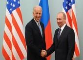 Trước thượng đỉnh, ông Putin nhắn ông Biden đừng 'bốc đồng' như ông Trump