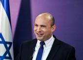 Israel có thủ tướng mới, chấm dứt nhiệm kỳ 12 năm của ông Netanyahu