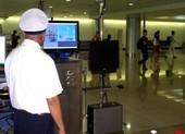 Dừng các chuyến bay từ Việt Nam đến Vũ Hán