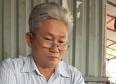 Vụ án đường trộn vôi bột: Giải oan sau 33 năm kêu cứu