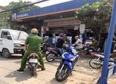 Xử lý 6 cửa hàng xăng dầu nghỉ bán không xin phép