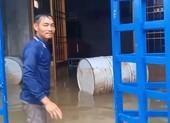 Video: Gần 4.000 ngôi nhà ở Phú Quốc ngập nặng