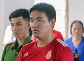 Bảy năm tù cho bị cáo hành hung cả gia đình bị hại