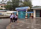 Kiên Giang: Dự kiến cho học sinh đi học lại cuối tháng 4