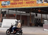 Trốn trại giam Xuân Lộc về Sóc Trăng làm doanh nhân