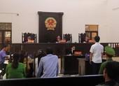 Phúc thẩm vụ án tai nạn giao thông ở Càng Long