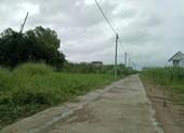 Cần Thơ: 4 cán bộ Phòng Tài nguyên quận Bình Thủy bị bắt
