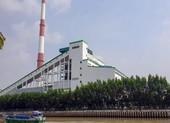 Tai nạn lao động tại nhà máy giấy Lee&Man, 1 người tử vong