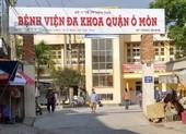 Làm rõ trách nhiệm của chủ đầu tư trong dự án Bệnh viện Ô Môn