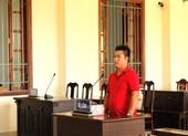 Cần Thơ: Y án 9 tháng tù người kéo sập nhà kho