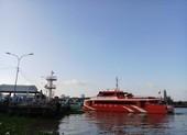 Chủ tịch Kiên Giang chỉ đạo các biện pháp giảm TNGT