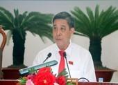 Hậu Giang có tân Chủ tịch UBND tỉnh