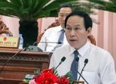 'Hậu Giang không có vùng cấm trong xử lý vi phạm ô nhiễm'