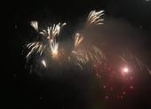 Hậu Giang: Không tổ chức bắn pháo hoa đêm giao thừa